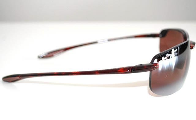 oakley gascan black iridium polarized lenses  black frame